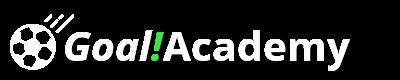 Goal!Academy